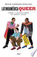 Latinoamérica queer
