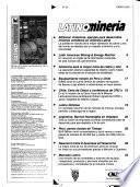 Latinomineriá