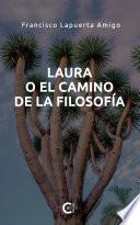 Laura o el camino de la filosofía