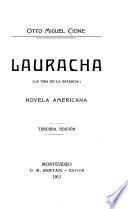 Lauracha