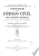 Lecciones de derecho civil