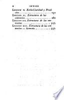 Lecciones sobre la retórica y las Bellas Letras: t. 2, t. 3, t. 4