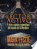 Lector Activo