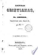 Lecturas cristianas
