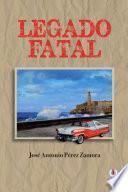 Legado Fatal