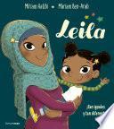 Leila (Edición española)