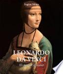 Leonardo Da Vinci - El genio divino