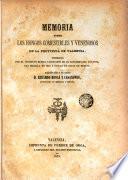 Les français peints par eux mémes