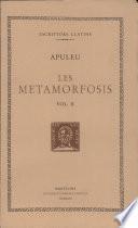 Les metamorfosis (vol. II i últim)