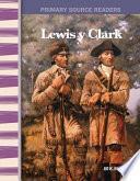 Lewis y Clark (Lewis & Clark) (Spanish Version)