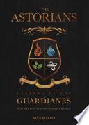 Leyenda de los Guardianes