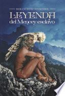 Leyenda del Mencey esclavo