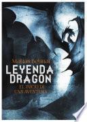 Leyenda Dragon