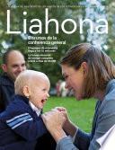 Liahona, Noviembre 2013