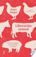 Liberación animal