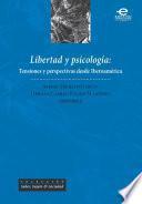 Libertad y psicología