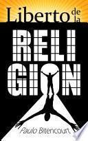 Liberto de la Religión