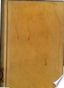 Libre de consells: fet per lo magnifich mestre Jaume roig los quals son molt profitosos y saludables axi peral regiment y orde d'ben viure com para augmentar la deuocio ala puritat y concepcio dela sacratissima verge Maria