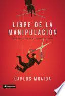 Libre de la manipulación