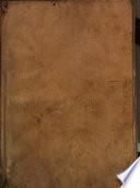 Librería de escribanos, abogados y jueces