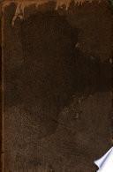 Libro apologetico que defiende la buena y docta pronu[n]ciacio[n] q[ue] guardaro[n] los antiguos en muchos vacablos y accentos ...