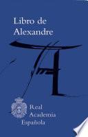 Libro de Alexandre (Epub 3 Fixed)