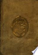 Libro de Arithmetica