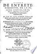 Libro de entretenimiento, de la picara Justina, en el qual debaxo de gracioso discursos, se encierran provechosos avisos ...
