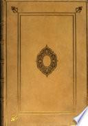 Libro de la anothomia [sic] del ho[m]bre, nueuamente compuesto por ... Bernardino Montaña de Monserrate ...