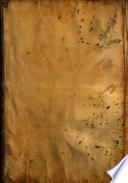 Libro de las honras que hizo el colegio de la Compania de Jesus de Madrid a la Emperatriz Maria de Austria, fundadora del dieho colegio, que se celebraron a 21 de Abril de 1603