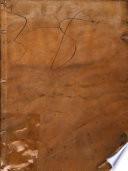Libro de las leyes, priuilegios y prouisiones reales del Honrado Concejo de la Mesta general y cabaña Real destos Reynos