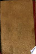 Libro de las virtudes y propiedades marauillosas de las piedras preciosas