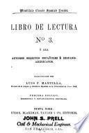 Libro de lectura no. 1-[3]
