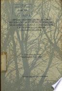 Libro de lecturas del taller sobre reforma de las políticas de gobierno relacionadas con la conservación y el desarrollo forestal en América Latina