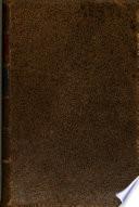Libro de oro de los apellidos españoles