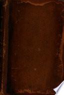 Libro del metamorphoseos  fabulas del excelente poeta y philosopho Ovidio ... traduzido by Jorge de Bustamante de latin en romance in prose . Agora nueuamēte corregido y añadido en esta tercera impression. G.L.