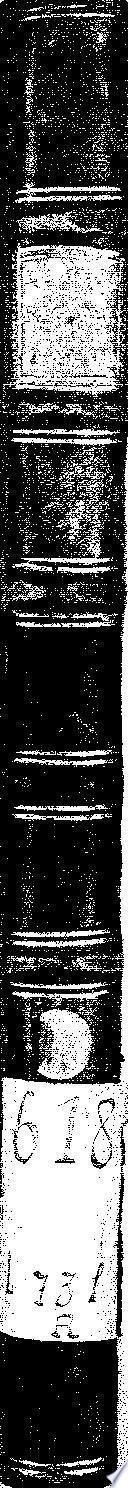 Libro del regimiento de la salud, y de la esterilidad de los hombres y mugeres, y d[e] las e[n]fermedades d[e] los niños, y otras cosas vtilissimas