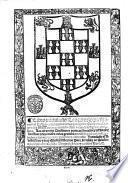 Libro intitulado las catorze questiones del Tostado, alas quatro dellas que la principal es, dela Virgen nostra Señora ..