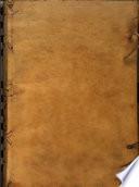 Libro intitulado Los problemas de Villalobos