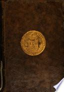 Libro llamado el Cortesano