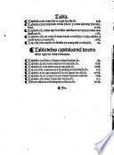 Libro llamado Instruccion de la muger christiana...