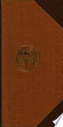 Libro natural: De la philosophia deste mundo visible