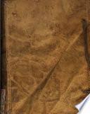 Libro primero del próximo evangelico exemplificado en la vida del Venerable Bernardino Alvares ... Patriarca de la Orden de la Caridad ... que fundó en S. Hypolito de Mexico, aprobada y priuilegiada por ... Gregorio XIII, Sixto V, Clemente VIII y Paulo V