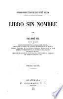 Libro sin nombre