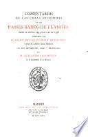 Libros de Antaño nuevamente dados á luz por vários aficionados