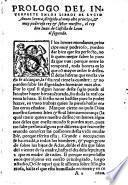 Libros de Lucio Anneo Seneca