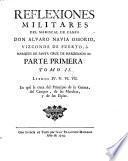 Libros IV. V. VI. VII.