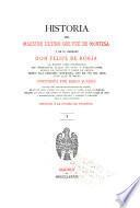 Libros publicados