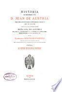 Libros publicados por la Sociedad de Bibliofilos Españoles