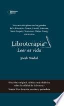 LibroterapiaTM
